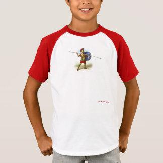 Mythology 38 T-Shirt