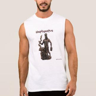 Mythology 3 sleeveless t-shirt