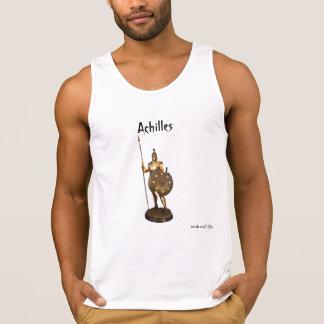 Mythology 42 shirt