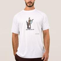Mythology 46 T-Shirt