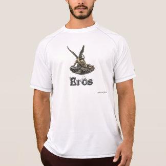 Mythology 55 T-Shirt