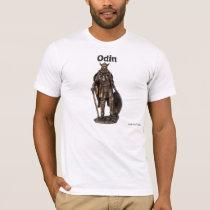 Mythology 59 T-Shirt