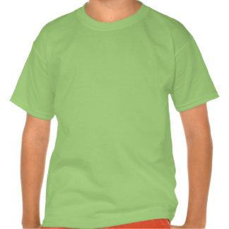 Mythology 64 tshirt