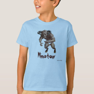 Mythology 75 T-Shirt