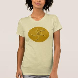 Mythos T-Shirt