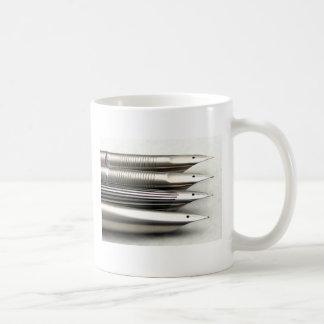 MYU Murex Family Mug