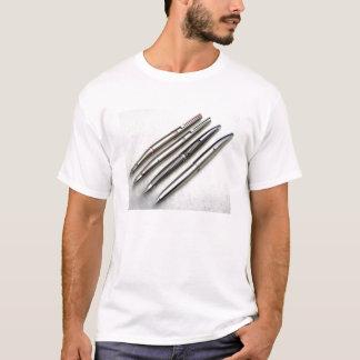 MYU Murex Family T-shirt