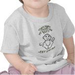 myuncle tshirt