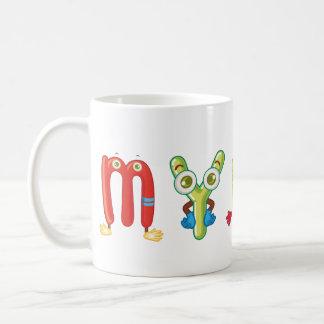 Myung Mug
