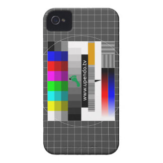 myUPENDO iPhone 4 & 4s covering (www.upendo.tv) iPhone 4 Case-Mate Case