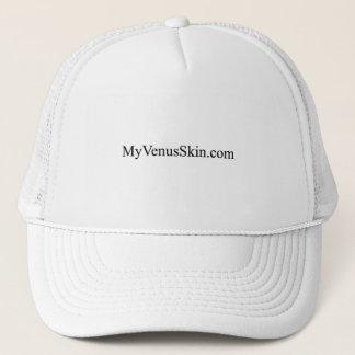 MyVenusSkin.com Trucker Hat