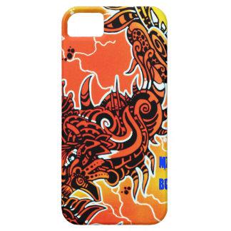 mzo bcn iPhone 5 cases