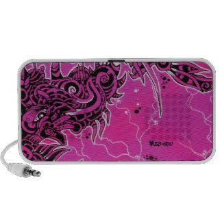 mzo-bcn com notebook altavoces