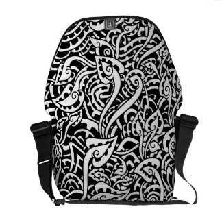 mzo courier bag