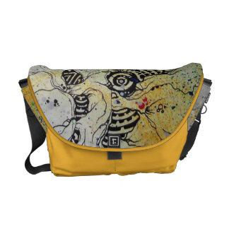 mzo messenger bag