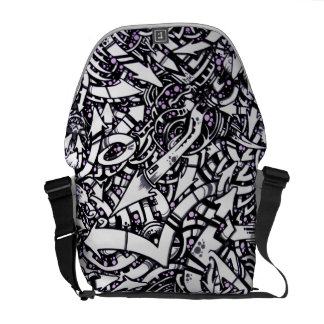 mzobcn messenger bags