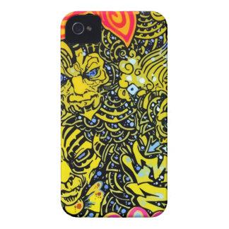 mzobcn, phone case iPhone 4 cases