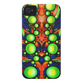 MZOBCN, phone case iPhone 4 Etuis