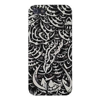 mzobcn phone case iPhone 5 case