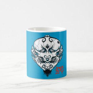 mzobcn tazas de café