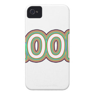 n00b iPhone 4 case