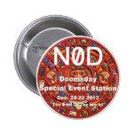 N0D -- Días ahora cero -- El botón Pins