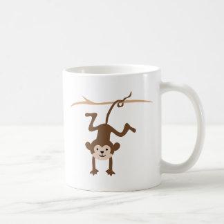 N13 COFFEE MUG