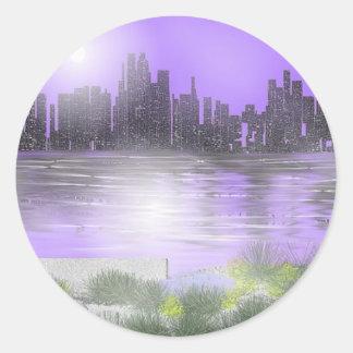 n1416065868_30247301_4482 classic round sticker