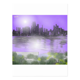 n1416065868_30247301_4482 postcard