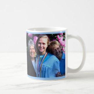 n1418550072_30009908_7269, To the one who gave ... Mug