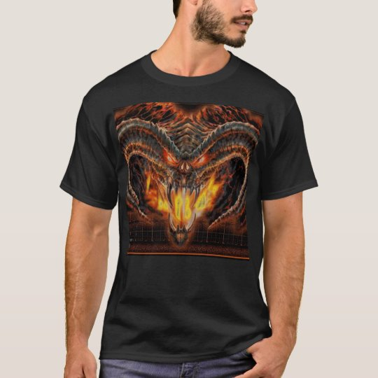 @n1m0$!ty what cowards Fear Is Real T-Shirt
