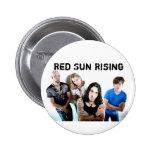 n23318857_37234415_1912, levantamiento rojo de Sun Pins