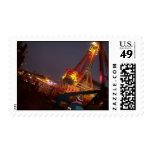 n25111662_31297019_7311 postage stamp