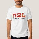 N2L Performance Micro-fiber T Shirt