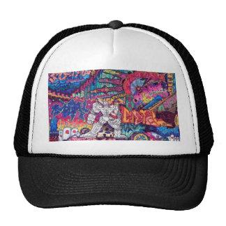 n39610534_31281288_4530 mesh hats