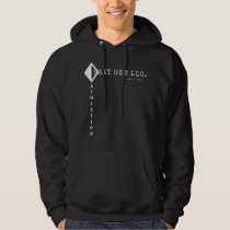 n3xtgen mens hooded sweatshirt