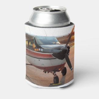 N777WL Can Cooler Cessna 210K
