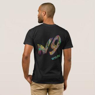 N9, London's Calling T-Shirt
