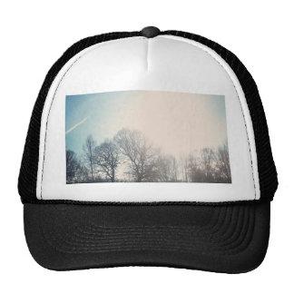 N (2).jpg gorras de camionero