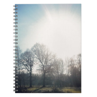 N (2).jpg spiral note book