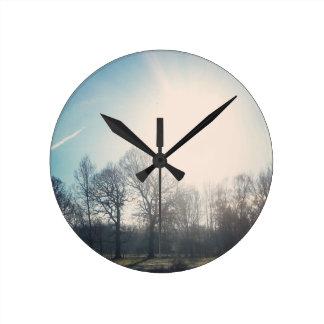 N (2).jpg round clock