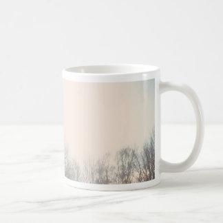 N (2).jpg taza clásica