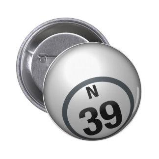 N 39 bingo button