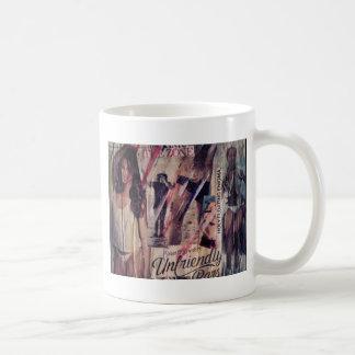 n°67 coffee mug