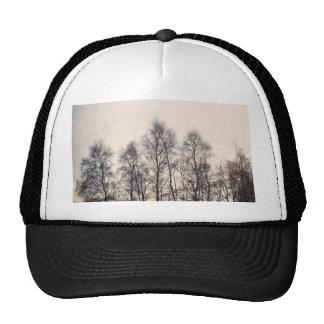 N (6).jpg trucker hat