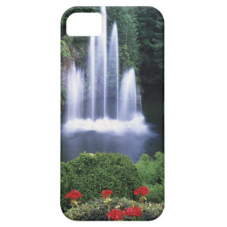 N.A., Canada, British Columbia, Vancouver 3 iPhone SE/5/5s Case