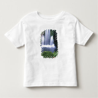 N.A., Canada, British Columbia, Vancouver 3 T-shirt