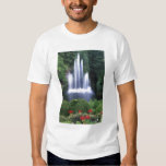 N.A., Canada, British Columbia, Vancouver 3 T Shirt