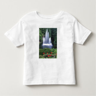 N.A., Canada, British Columbia, Vancouver 3 Toddler T-shirt