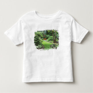 N.A., Canada, British Columbia, Vancouver 4 Toddler T-shirt